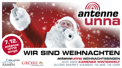 2019 On Ice Antenne Unna singt KamenWeb 500x280