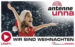 antenne ab 08.12