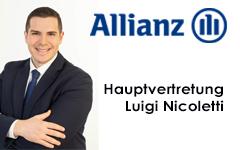 Allianz Nicoletti