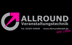 Allround GmbH