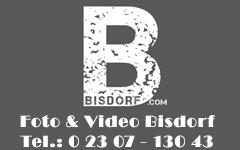 Bisdorf.com