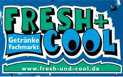 Fresh & Cool